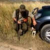 Лов на яребица - последно от alexandro42