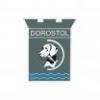 ВАЙМАРАНЕР DOROSTOL FCI 71/17 BG - последно от Kennel DOROSTOL