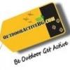 За всички хишничари и любители на лова чрез издебване! - последно от OutdoorActivebg