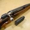 8Х57 препоръка за боеприпас - последно от PESHOPESHOV