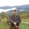 Класически ловни книги - последно от Никълъс