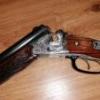 Продавам надцевка Beretta 686 Silver Pigеon 1 - последно от Николай Йорданов