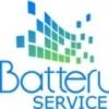 Нови продукти в нашия електронен магазин Batteryservice.bg - последно от batteryservice